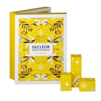 Decleor Kalender
