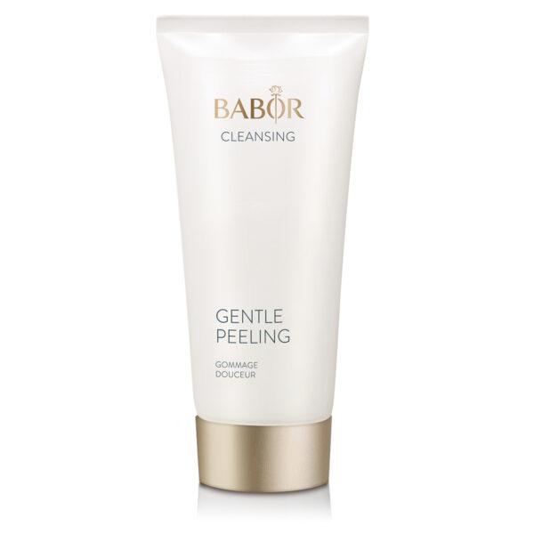 Babor Gentle Peeling