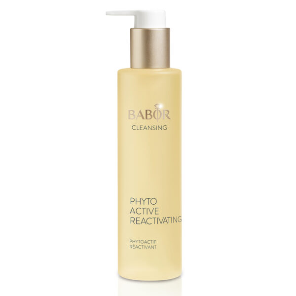 Babor Phyto Active Reactivating