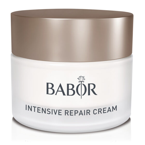 Babor Intensive Repair