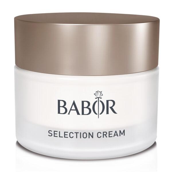 Babor Selecion Cream