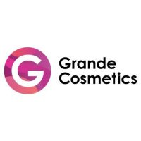 GrandCosmetics-Logo_1024x1024